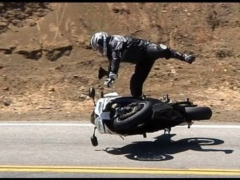 motorcycle-accident-34
